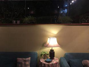 Foto 16 - Interior di Toodz House oleh Sari Lestari