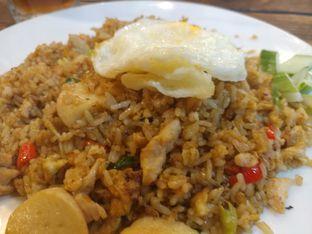 Foto 2 - Makanan di Solaria oleh Cici_ Review
