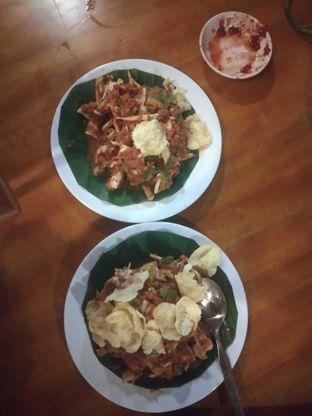Foto - Makanan di Gurih 7 oleh Windra Sandi
