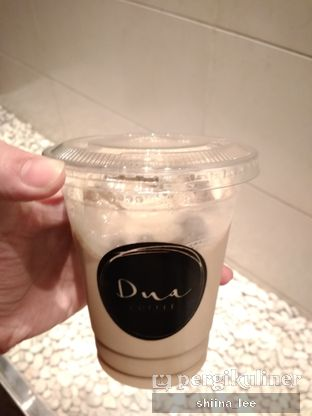 Foto 3 - Makanan di Dua Coffee oleh Jessica | IG:  @snapfoodjourney