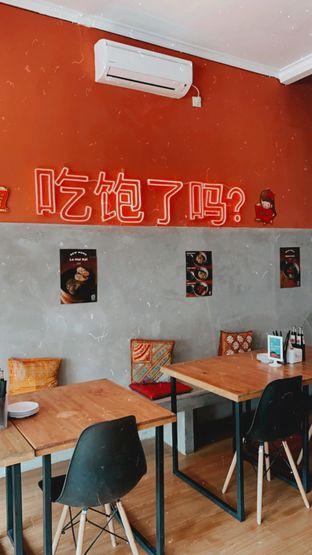 Foto 3 - Interior di Chong Fen Dimsum oleh Isabella Chandra