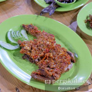 Foto 5 - Makanan di Ayam & Seafood EGP oleh Darsehsri Handayani