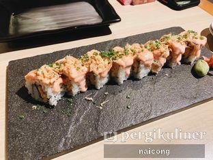 Foto 9 - Makanan di Yuki oleh Icong