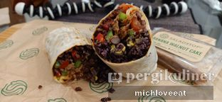 Foto review SaladStop! oleh Mich Love Eat 1