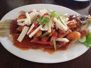 Foto 1 - Makanan di Leuit Ageung oleh DiraAndini
