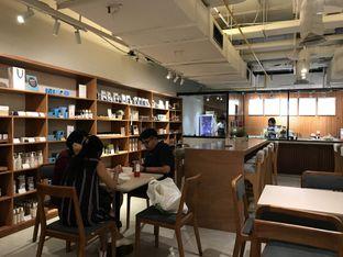 Foto 6 - Interior di Berrywell oleh FebTasty  (Feb & Mora)