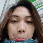 Foto Profil Dwi Izaldi