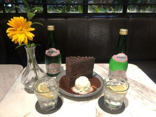 Foto 4 - Makanan di Toby's Estate oleh Yohanacandra (@kulinerkapandiet)