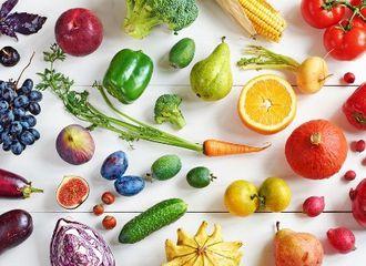 Ini Tips Diet Sehat Mudah yang Disarankan Oleh Para Ahli Gizi