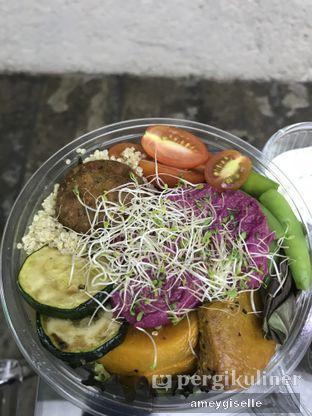 Foto 2 - Makanan di Dej Cafe oleh Hungry Mommy