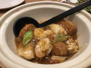 Foto 2 - Makanan di The Duck King oleh Oswin Liandow