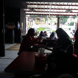 Foto 4 - Interior di Sambel Parah oleh Andin   @meandfood_