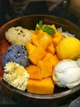Foto review Bakerzin oleh hanzel christheo @jakarta.foodtravell 4