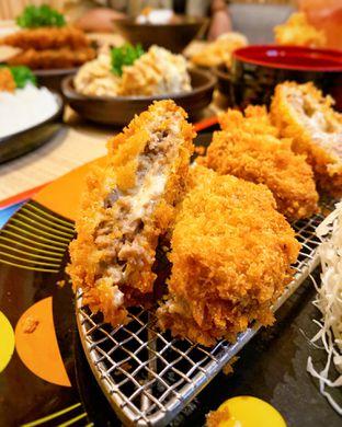 Foto review Katsukita oleh Ray HomeCooking 5