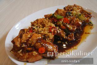 Foto 4 - Makanan di Aroma Sedap oleh Anisa Adya