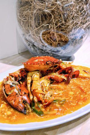 Foto review Seafood Arjuna oleh Astrid Huang | @biteandbrew 8