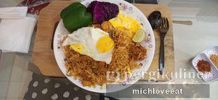 Foto 5 - Makanan di Larb Thai Cuisine oleh Mich Love Eat