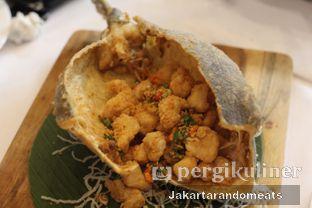 Foto 9 - Makanan di Aroma Sedap oleh Jakartarandomeats