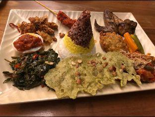 Foto 4 - Makanan di Botanika oleh seeblings consum