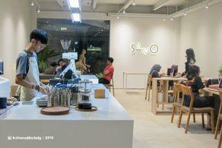 Foto review Sawo Coffee oleh Kuliner Addict Bandung 6