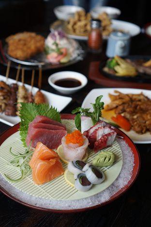 Foto 7 - Makanan di Sakana Resto oleh Kevin Leonardi @makancengli