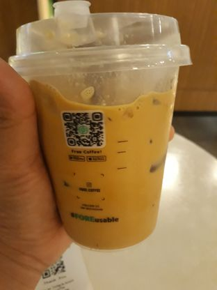 Foto review Fore Coffee oleh Mouthgasm.jkt  2