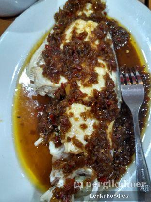 Foto 2 - Makanan di Samudera Rasa oleh LenkaFoodies (Lenny Kartika)