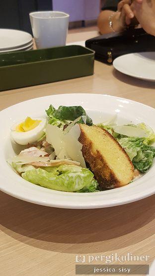Foto 2 - Makanan di Popolamama oleh Jessica Sisy