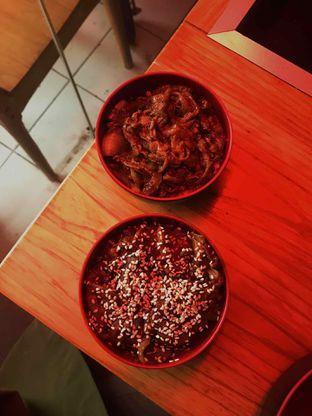 Foto review Sukinabe oleh Fitriah Laela 4