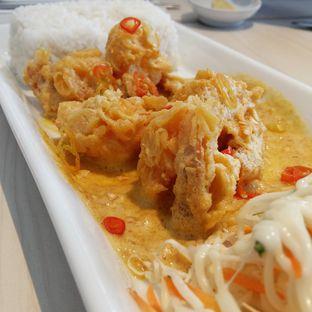 Foto review Fish & Chips House oleh Avanto Nugi 1
