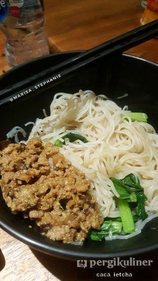 Foto 3 - Makanan di Shao Kao oleh Marisa @marisa_stephanie
