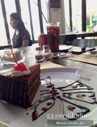 Foto 1 - Makanan di De Luciole Bistro & Bar oleh Monica Sales