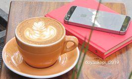 Lotu Coffee & Gelato