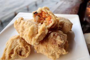Foto review Seafood City By Bandar Djakarta oleh Eonnidoyanmakan  7