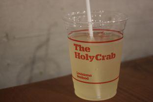 Foto 4 - Makanan di The Holy Crab Shack oleh Prajna Mudita