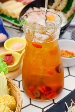 Foto 9 - Makanan di The Social Pot oleh Indra Mulia