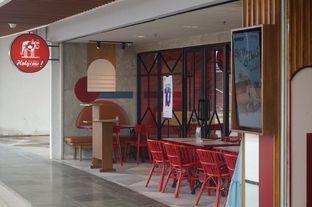 Foto 24 - Interior di Steak Hotel by Holycow! oleh yudistira ishak abrar