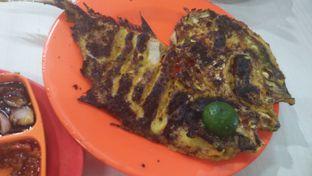 Foto 4 - Makanan di Seafood Tiga Dara oleh Review Dika & Opik (@go2dika)
