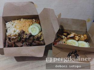 Foto review Totlah oleh Debora Setopo 3