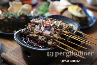 Foto 6 - Makanan di KAJOEMANIS oleh UrsAndNic