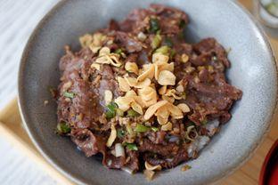 Foto 11 - Makanan di Birdman oleh Deasy Lim