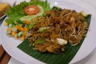 Foto 5 - Makanan di Hang Tuah Kopi & Toastery oleh Pengembara Rasa