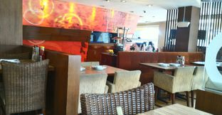 Foto 4 - Interior di Pizza Hut oleh Ika Nurhayati