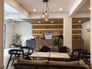 Foto review Narasi Coffee oleh Elvira Sutanto 3