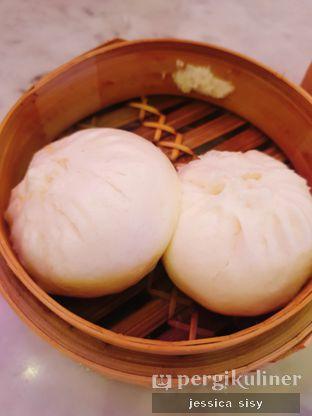 Foto 1 - Makanan di Wang Fu Dimsum oleh Jessica Sisy