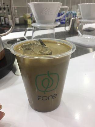 Foto 4 - Makanan di Fore Coffee oleh @Itsjusterr