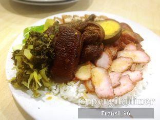 Foto 9 - Makanan di Bun Hiang oleh Fransiscus