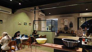 Foto 5 - Interior di Kopikalyan oleh Dyan Nitasari