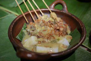 Foto 4 - Makanan di Saraso oleh Maria Irene