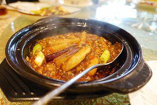 Foto 9 - Makanan di May Star oleh iminggie